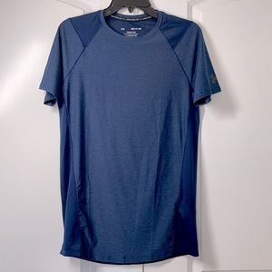 Under Armour The MK1 Tee Fitted Heatgear size SM